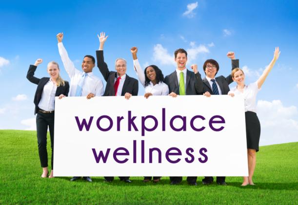 workplace-wellness-oasis-chiro