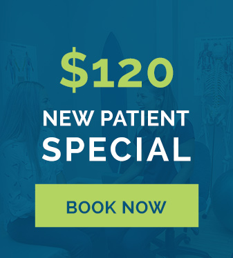 banner new patient special small