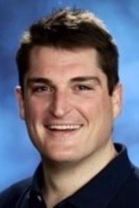 Dr. Reed Spiller
