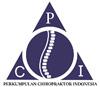 Chiropractic Association Indonesia