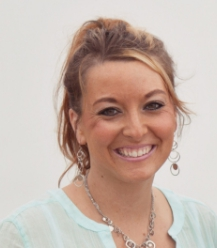 Dr. Ashley Ryan
