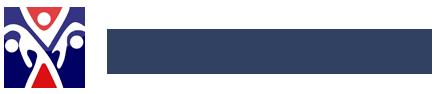 Progressive Spinal and Sports Rehabilitation logo - Home