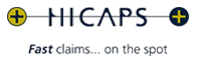 logo-HICAPS