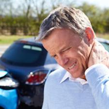 Atlanta auto accident care
