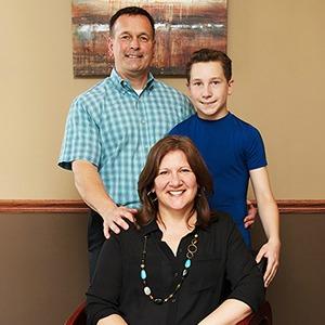 goyke family chiropractor Geneva