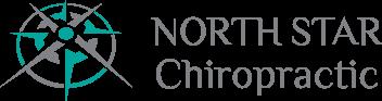 North Star Chiropractic Center logo - Home