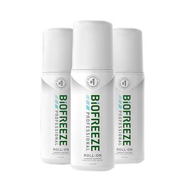 product-biofreeze-rollon