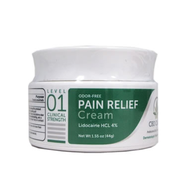 product-level-1clinical-strength-pain-relief-cream-lidocaine