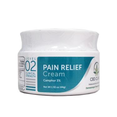 product-level-2-clinical-strength-pain-relief-cream-camphor