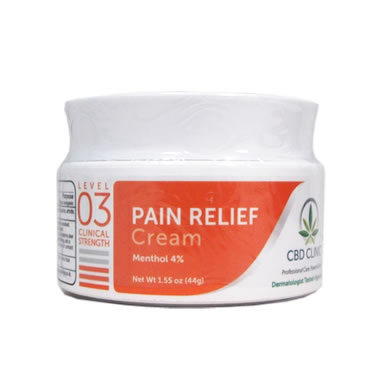 product-level-3-clinical-strength-pain-relief-cream-menthol