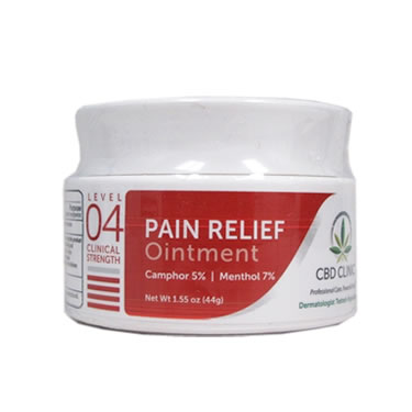 product-level-4-clinical-strength-pain-relief-cream-camphor-menthol
