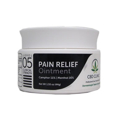 product-level-5-clinical-strength-pain-relief-cream-camphor-menthol