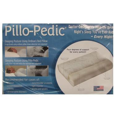 product-pillo-pedic