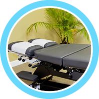 chiropractic care banner