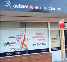 active-life-health-chiropractic