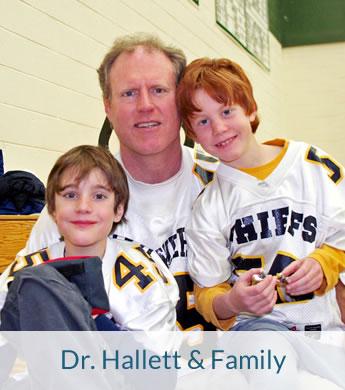 welcome-dr-robert-hallett