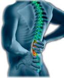 spinal rejuvenation