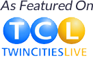 tri cities live