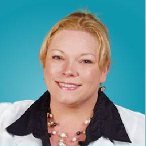 Meet Dr. Theresa Crandall