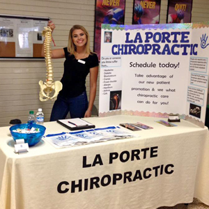 la-porte-chiropractic