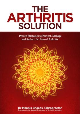 the-arthritis-solution
