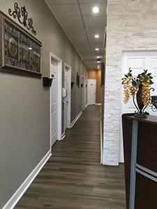 healthcore-clinic-hall