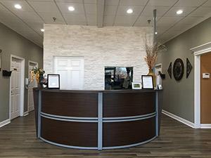 healthcore-clinic-reception