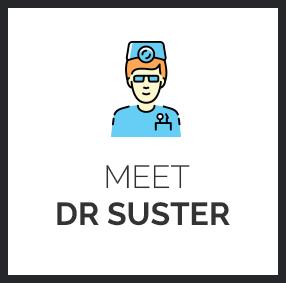 Meet Dr Suster