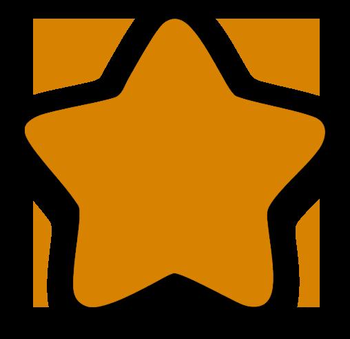 offer_star