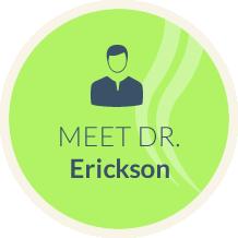 banner-meet-dr-erickson