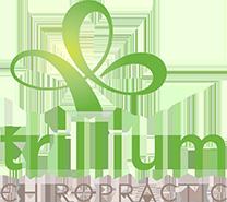 Trillium Chiropractic