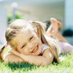 Children Dentist Fortitude Valley