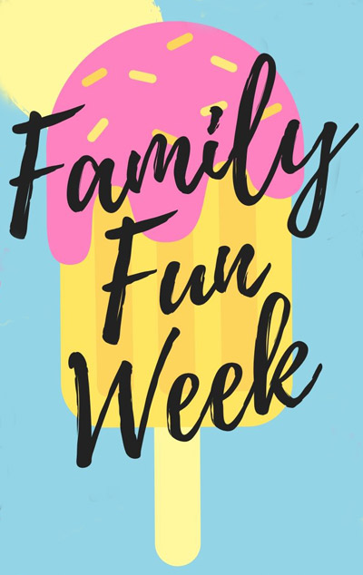 Family-Fun-Week-2020
