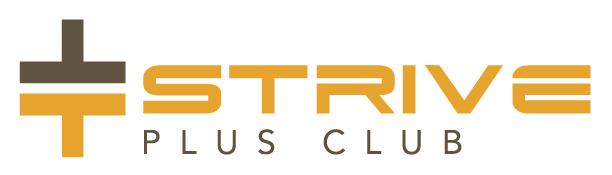 STRIVE-Plus-Club