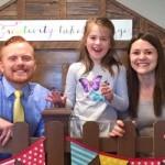Abby Testimonial
