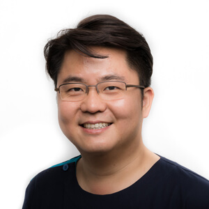 Zillmere dentist dr ray hong