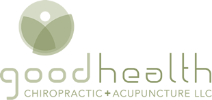 Good Health Chiropractic & Acupuncture logo - Home
