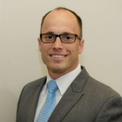 Wichita Chiropractor Dr. William Good