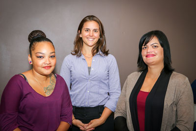 Chiropractic Care Centers team