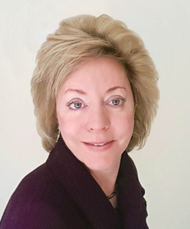 homeopathy Elkton Linda McDonald