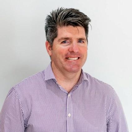 Chiropractor Leeming, Dr Malcolm Rudd