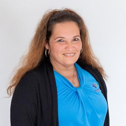 Leeming Chiropractic Centre Chiropractic Assistant, Elena Hylands