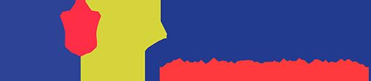 Leeming Chiropractic Centre logo - Home