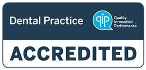 Accredited QIP