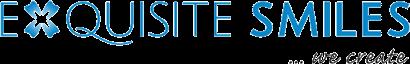 Exquisite Smiles logo - Home