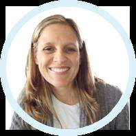 Dr. Sonya Tassell
