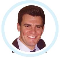 Chiropractor Dr Jared Fairbotham