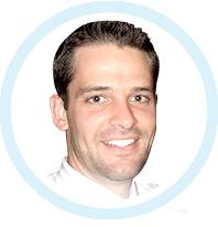 Riverton Chiropractor, Dr. Adam Tassell