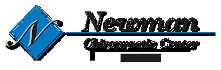 Newman Chiropractic logo - Home
