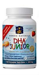 Chiropractor Surrey DHA Junior